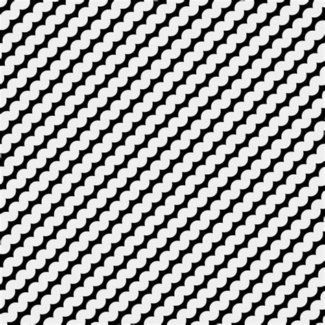 pattern lines download monochromatic pattern with wavy lines vector free download
