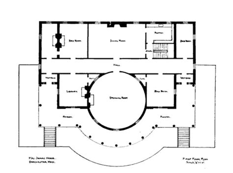 floor plan art images and places pictures and info metropolitan museum
