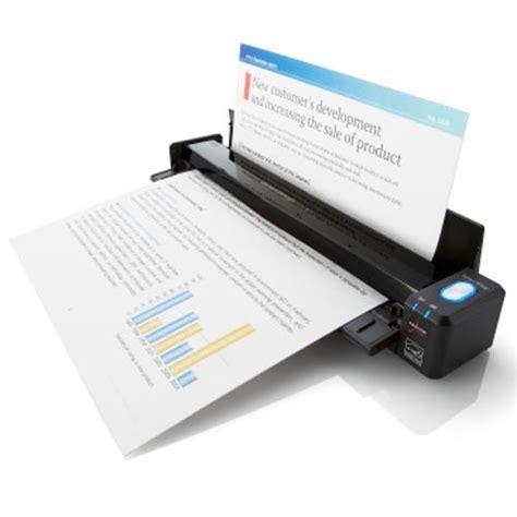 Scanner Fujitsu Ix 100 may scan fujitsu scanner ix100 m 225 y scan fujitsu scanner ix100 namlong vn t盻馬g 苣 192 i 苣i盻