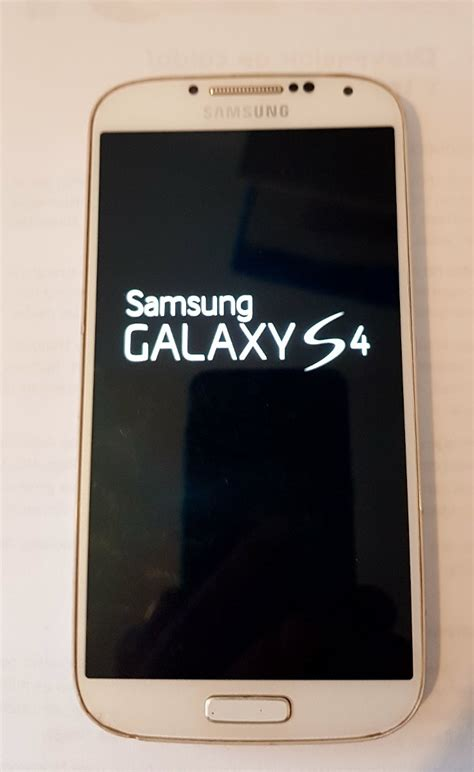ventas de celular samsung galaxy tres celular samsung galaxy s4 usado 3 000 00 en mercado libre