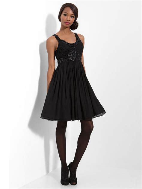 Petite Cocktail Dresses   Dressed Up Girl