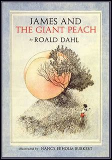 themes in the book boy by roald dahl 81 best ideas about theme parties roald dahl on pinterest