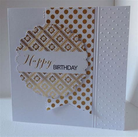 Midas Gift Card - 33 best midas sentiments cardstock images on pinterest card ideas pink paper and