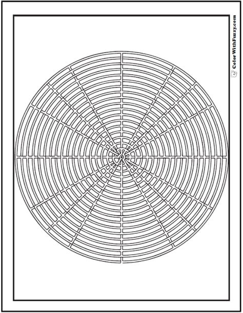free geometric coloring pages pdf free geometric coloring pages pdf