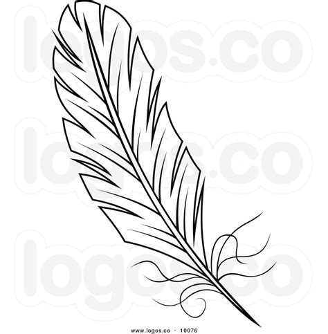 turkey feather coloring pages
