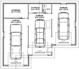 Average Square Footage Of A 3 Bedroom Apartment 48 best images about andrew garage on pinterest 3 car