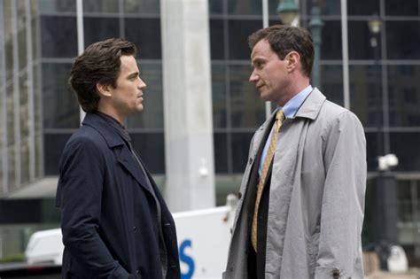 white collar couch tuner white collar crime season 4 episode 1 makeinstant