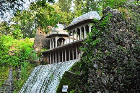 Rock Garden Chandigarh Tickets Sun Park Resort Chandigarh Government Approved Luxury Three Deluxe Resort Sunpark