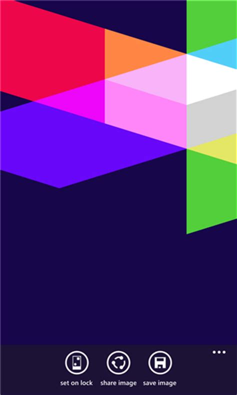 wallpaper for windows mobile 8 1 tai game windowsphone win 8 1 hd wallpaper appvn