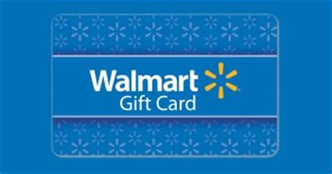 How To Get A Walmart Gift Card - theguidance perfect authentice online service guide