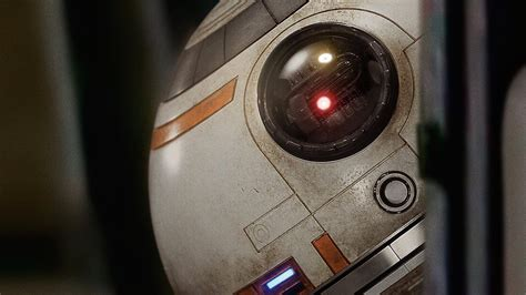 Wars The Awakens Poster Iphone All H wars the awakens bb 8 gets his own character