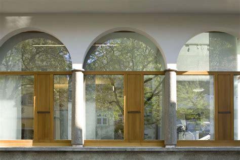 wohnungen in leutkirch wohnen am markt leutkirch roterpunkt architekten