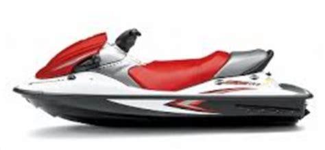 yamaha boats yankton sd jet ski rentals in yankton lakeside fun rentals