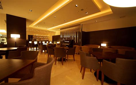 Free Download High quality Restaurant and Bar Designs