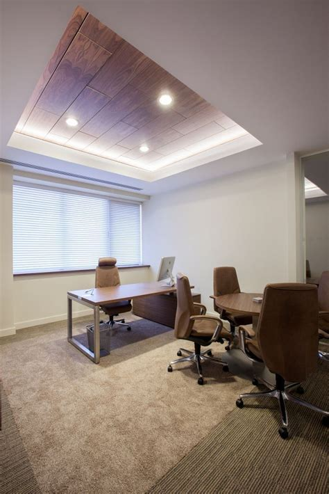 Faux Plafond Armstrong by Plafond Suspendu Armstrong Ceilings Integralbook