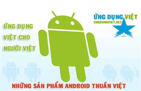 layoutinflater trong android la gi cần biết android l 224 g 236 giới thiệu chung về android