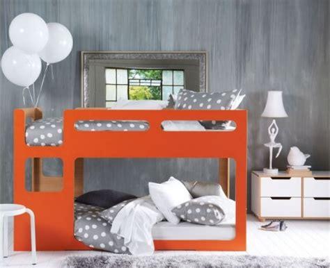 Low Bunk Beds Australia Coolest Bunk Beds