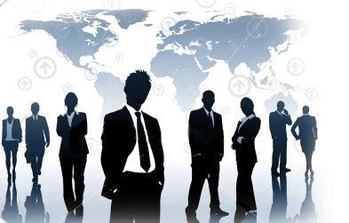 The Essence Of Manajemen Sumber Daya Manusia manajemen sumber daya manusia achmad riwana dh3 riwan23