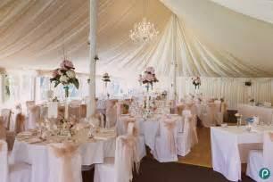 parley manor weddings dorset wedding photographer