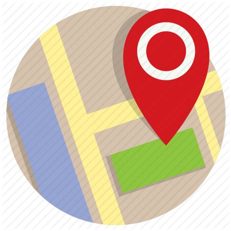 Address For Search Address Maps Location Map Maps Icon Icon Search Engine