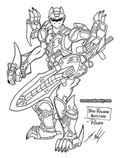 power rangers jungle fury megazord coloring pages power rangers jungle fury coloring pages coloring pages