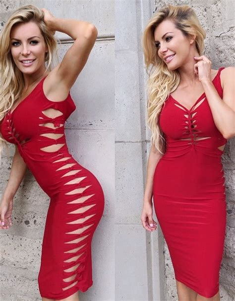 crystal hefner instagram find her name