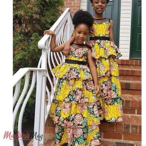 children ankara styles check out these kiddies ankara styles
