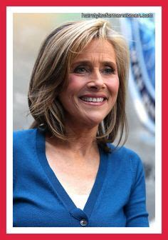hairstyles62yearoldwomanwithroundface hair on pinterest longer bob hairstyles round faces and