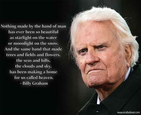 billy graham illuminati powerful billy graham quotes the greatest evangelist in