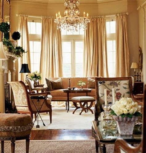 dining room ideas victorian