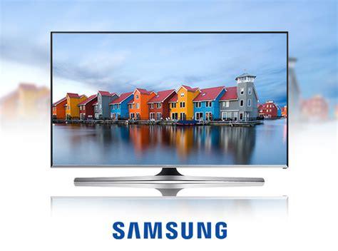 Tv Samsung Yang Terbaru review dan harga smart tv samsung terbaru 2018 pusatreview