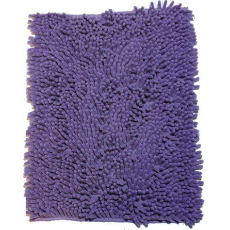 black locker rug purple locker rug cool product