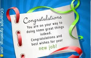 congratulations quotes congrats quotes congratulations