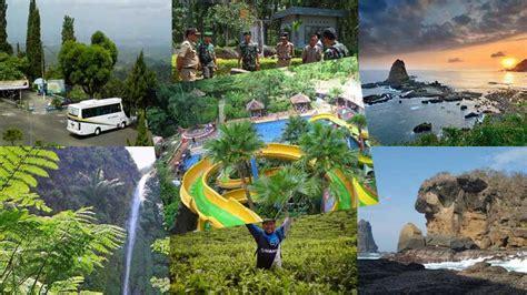 tempat wisata  jember jawa timur terbaik