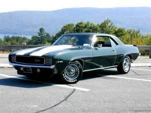 Cheap Used Cars In Virginia Usa Classic Cars Classic Cars Rental Ma