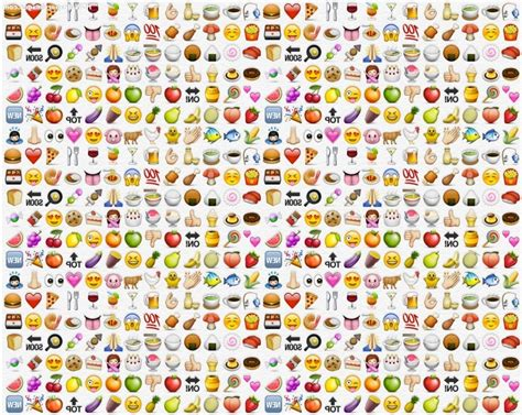wallpaper emoji iphone tumblr emoji tumblr backgrounds www pixshark com images