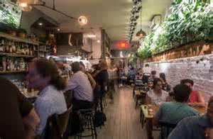 greg baxter olmsted restaurant olmsted restaurants in prospect heights