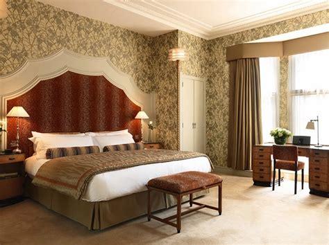 bedroom design london interior design london uk best interior