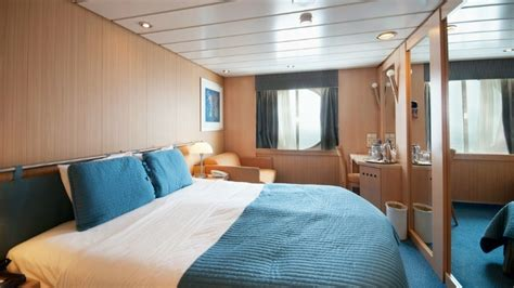 How To Upgrade Cruise Cabin by How To Get A Free Upgrade On A Cruise Starts At 60