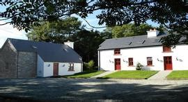 doire farm cottages kenmare ie the official website of kenmare chamber of