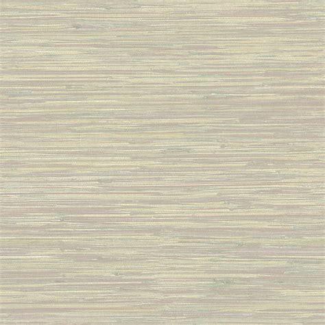 faux grasscloth wallpaper home decor 2704 586910 natalie gold faux grasscloth wallpaper by