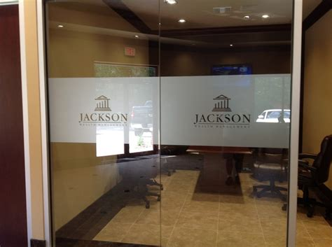 Signs For Glass Doors 1000 Images About Glass Door Signage On Logos Nyc And We