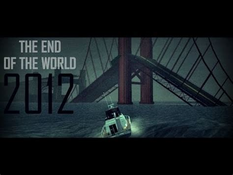 the at the end of the world on the possibility of in capitalist ruins books gta end of the world 2012
