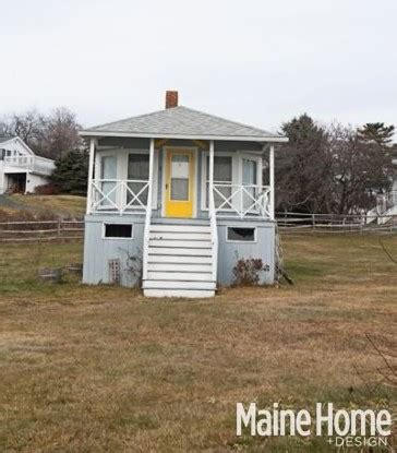 Maine Home And Design Peaks Island by Uncategorized Archives Page 15 Of 39 Front Door Freak
