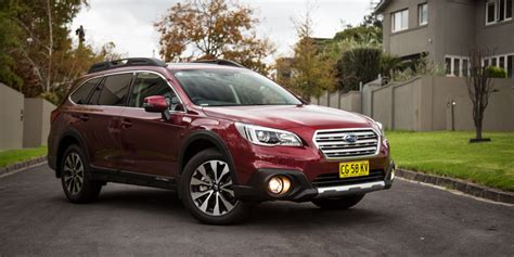 subaru outback colors 2018 subaru outback colors changes specs new cars review