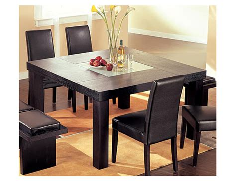 high quality modern dining table centerpieces 4 dining