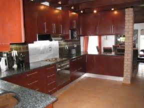 Second Hand Kitchen Cabinets For Sale by Kitchen Cabinets Beech Units Clasf