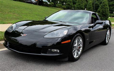 2008 Corvette Pace Car by 2008 Chevrolet Corvette 2008 Corvette Indy Pace Car Low