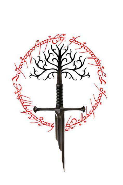 elvish tattoo creator possible lotr tattoo ideas tattoo forum