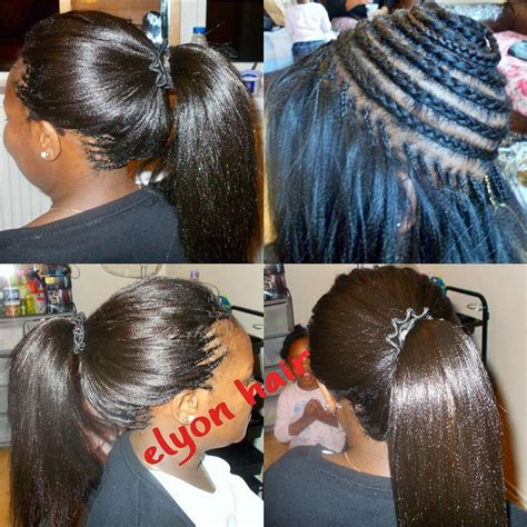 pick and drop hairstyles 66 best images about crochet braids on pinterest dreads